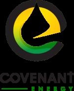 COVENANT ENERGY