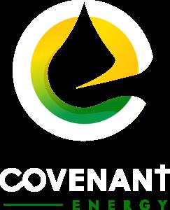 CovenantEnergy_LOGO-blk